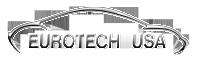 BMW Auto Repair | LA Eurotech
